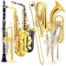 J.ERICH Brass Instrument NV